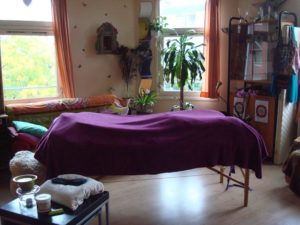 2016-11-04_massage-table02