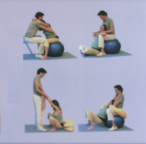 partner-positions1